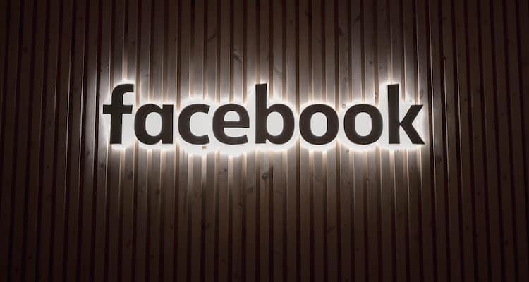 Facebook Releases Libra Blockchain Details