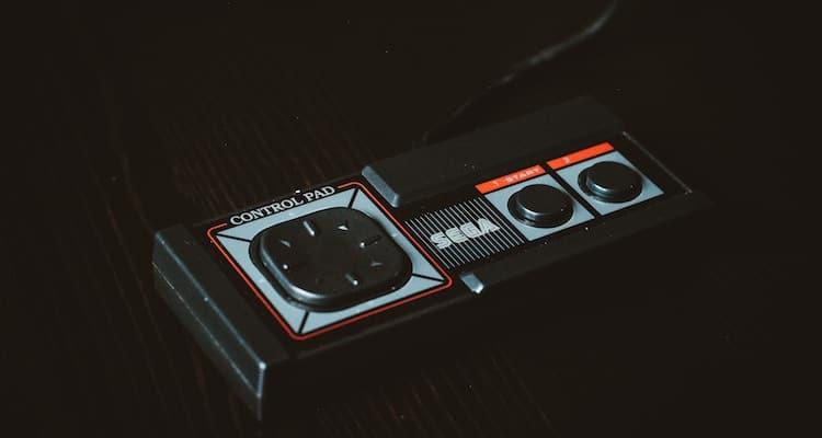 Sega will release its Genesis Mini retro console