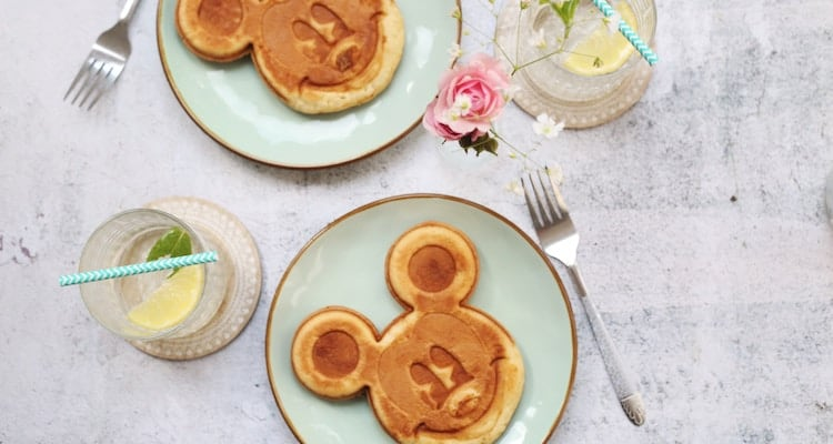 Injecting some Disney Magic into your every day routine